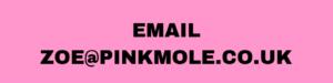 pinkmole