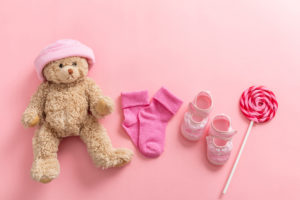 baby products savings