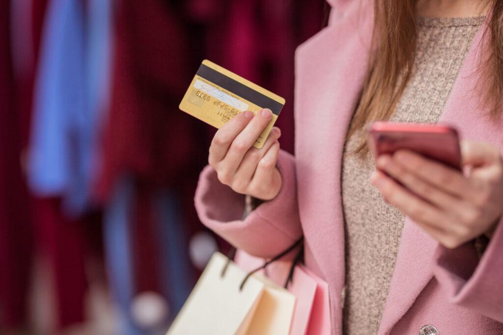 debt help pink mole