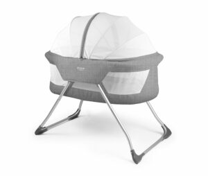 amazon baby must haves