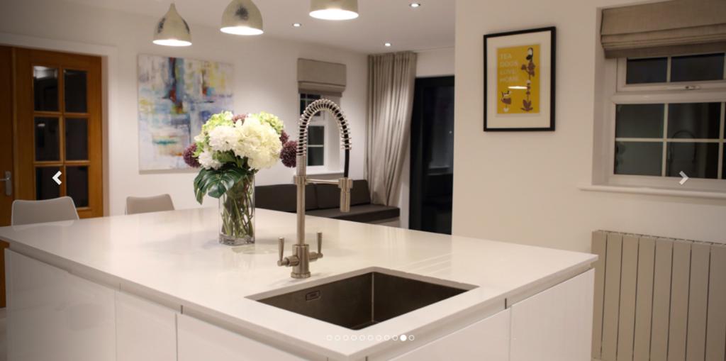 top 5 kitchen decor